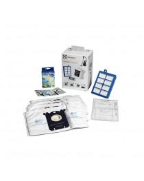 Kit per aspirapolvere UltraOne Electrolux